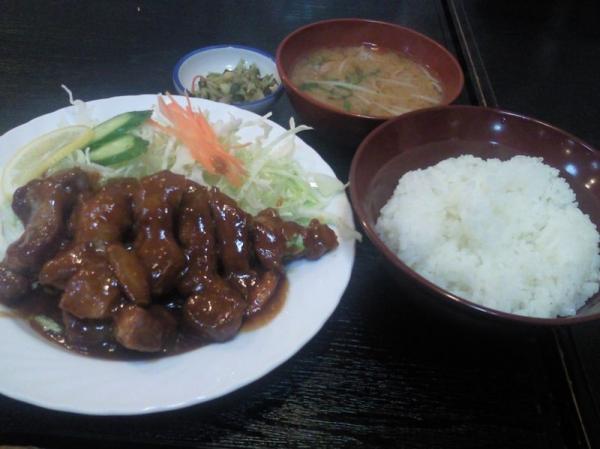 MatumotoRairaiken_000_org.jpg