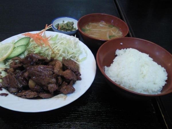 MatumotoRairaiken_001_org.jpg