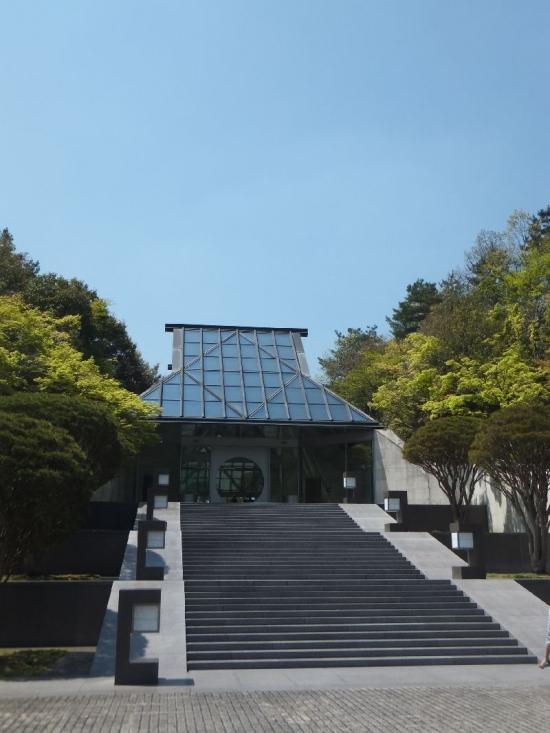 MihoMuseum_006_org.jpg