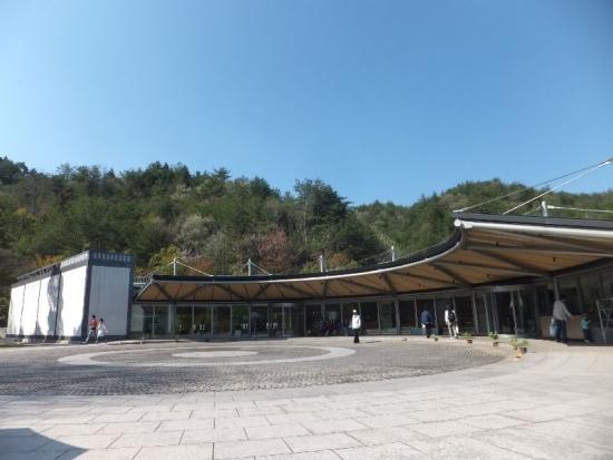 MihoMuseum_014_org.jpg