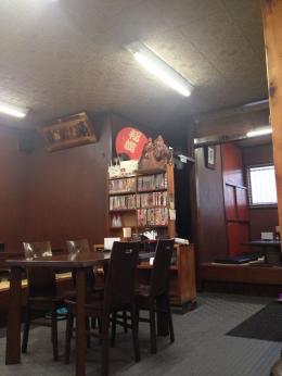 MinamiFukuokaBikkuri_003_org.jpg