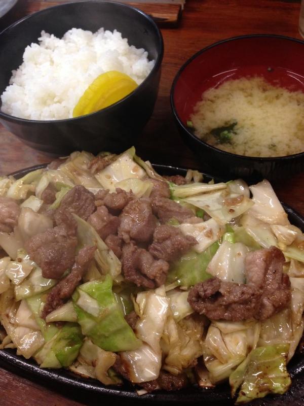 MinamiFukuokaBikkuri_005_org.jpg