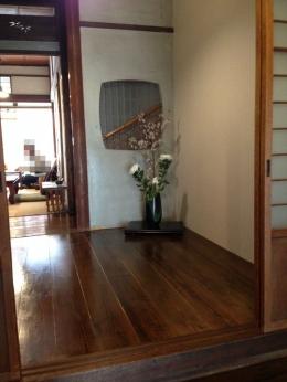 MinamiTanabeGeshiToji_002_org2.jpg