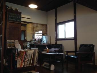 MinamiTanabeGeshiToji_003_org.jpg