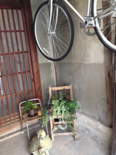 MinamiTanabeGeshiToji_011_org.jpg