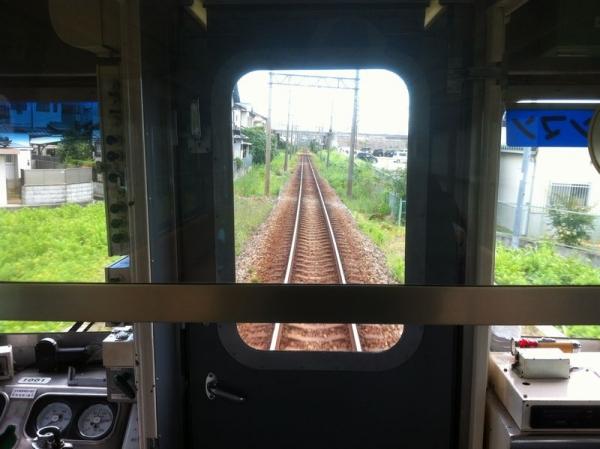 Mizuma_004_org.jpg
