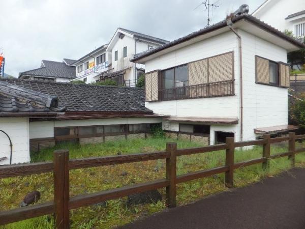 MizunashiHonjin_006_org.jpg