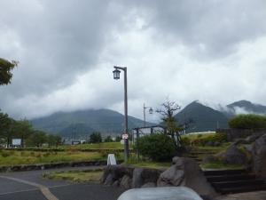 MizunashiHonjin_011_org.jpg