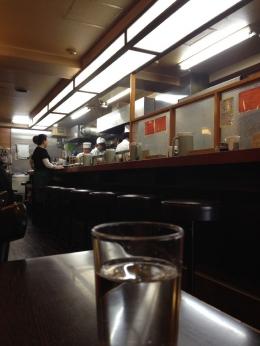 MorinomiyaFriendship_004_org.jpg