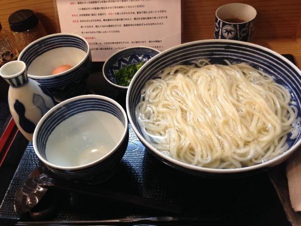 MotomachiDen_004_org.jpg