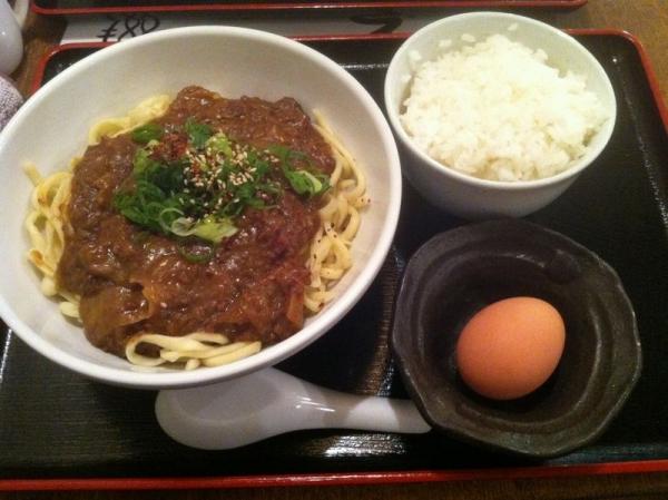 NagahoribashiEnak_001_org.jpg