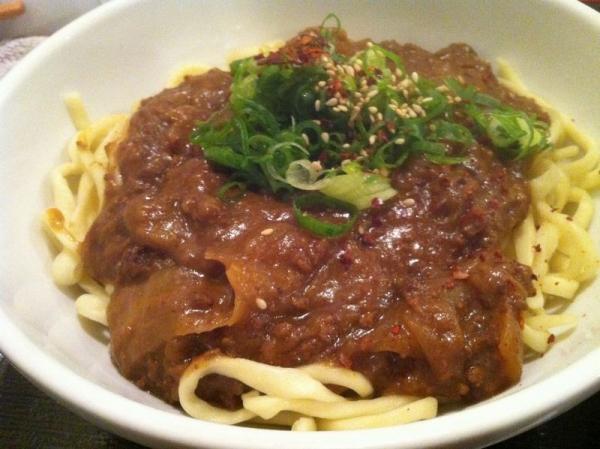 NagahoribashiEnak_002_org.jpg