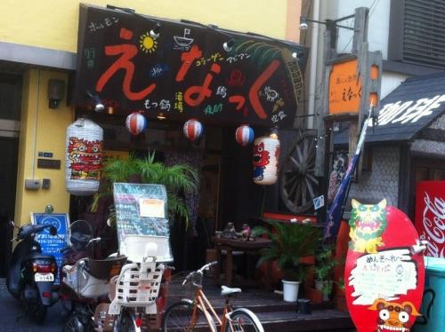 NagahoribashiEnak_004_org.jpg