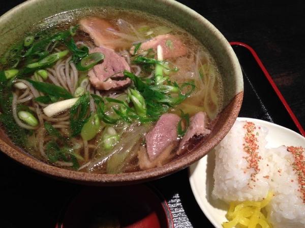 NagahoribashiOnoya_004_org.jpg