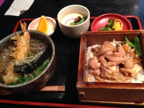 NagahoribashiOnoya_005_org.jpg