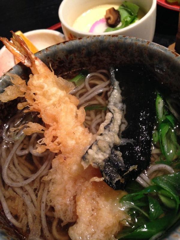 NagahoribashiOnoya_007_org.jpg