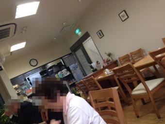 NagaokaTenjinYes_000_org.jpg