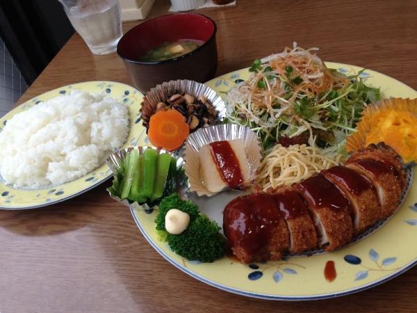 NagaokaTenjinYes_003_org.jpg
