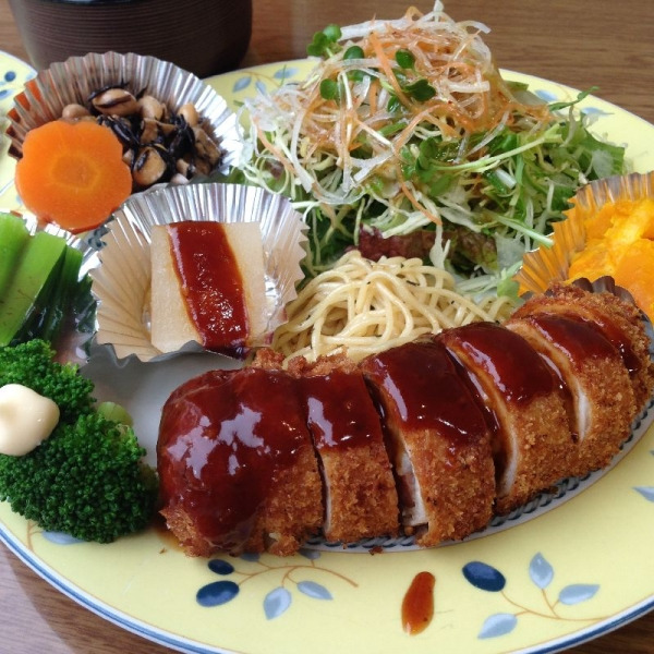 NagaokaTenjinYes_004_org.jpg