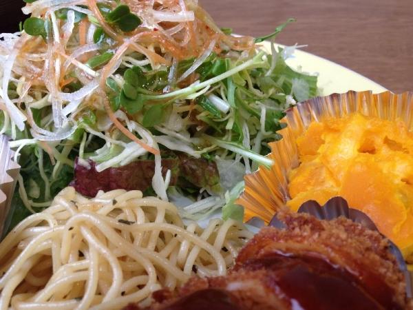 NagaokaTenjinYes_006_org.jpg