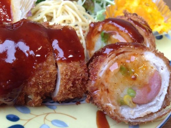 NagaokaTenjinYes_007_org.jpg