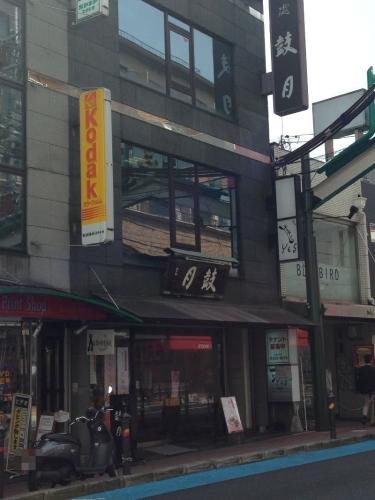NagaokaTenjinYes_009_org2.jpg