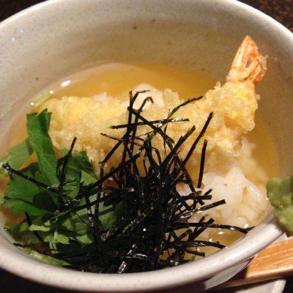 NagaokakyoHanarai_009.jpg