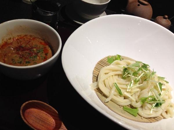 NagaokakyoHanarai_010.jpg