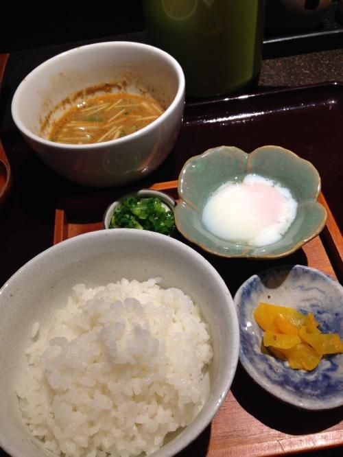NagaokakyoHanarai_014.jpg