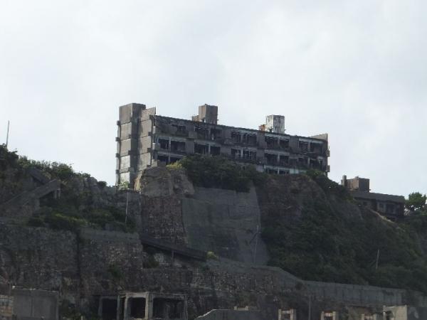 NagasakiGunkanjima_009_org.jpg