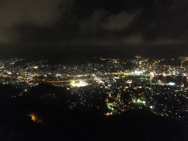 NagasakiInasayama_001_org.jpg