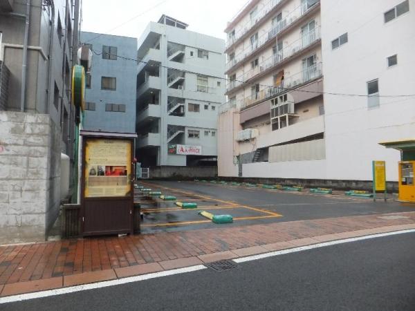 NagasakiWalk1_002_org.jpg