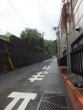 NagasakiWalk1_003_org.jpg