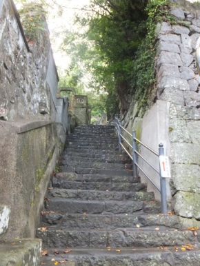 NagasakiWalk1_004_org.jpg