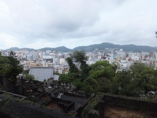 NagasakiWalk1_008_org.jpg