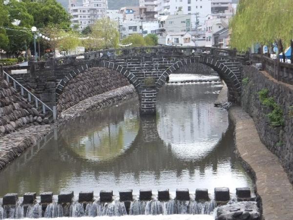 NagasakiWalk1_011_org.jpg