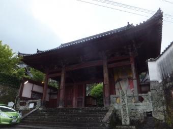 NagasakiWalk2_000_org.jpg