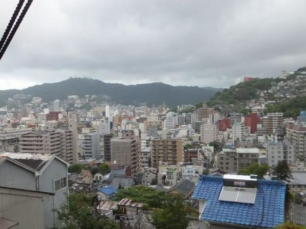 NagasakiWalk2_012_org.jpg