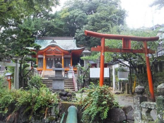 NagasakiWalk2_015_org.jpg