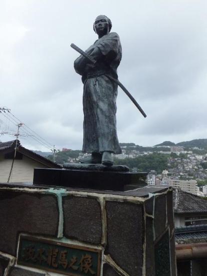 NagasakiWalk2_016_org.jpg