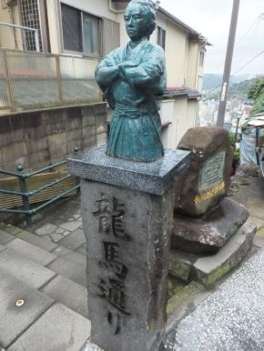 NagasakiWalk3_001_org.jpg