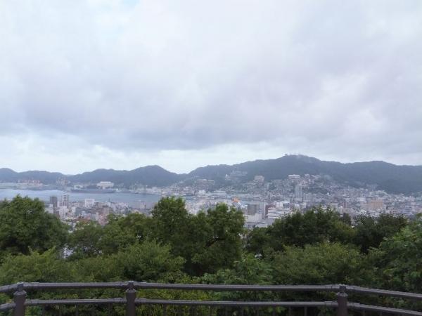 NagasakiWalk3_004_org.jpg