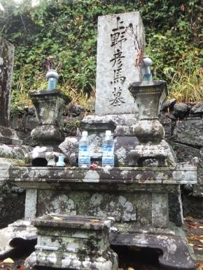 NagasakiWalk3_005_org.jpg