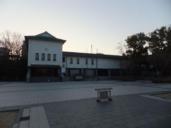 NagoyaKankoPotter_004_org.jpg