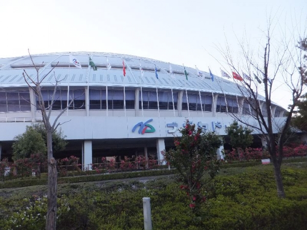 NagoyaKankoPotter_005_org.jpg