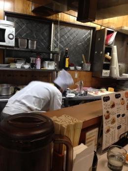NakamozuAji1ban_005_org.jpg