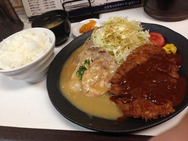 NakamozuAji1ban_006_org.jpg