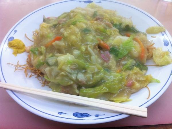 NakazakichoKyoheitei_001_org.jpg