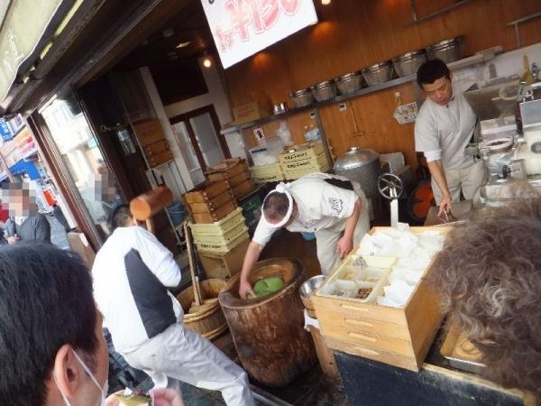 NaraNakatanidou_002_org.jpg