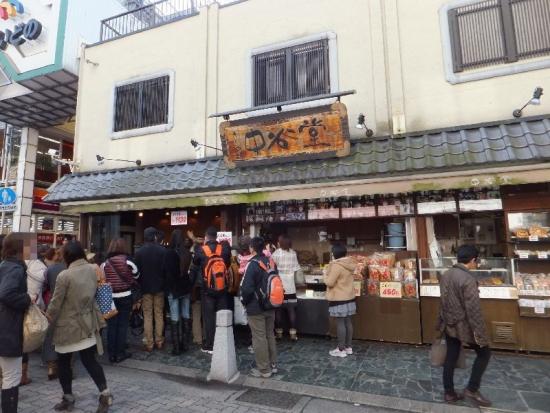 NaraNakatanidou_003_org.jpg